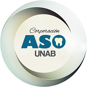 logo_aso-300px