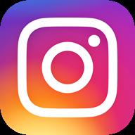 Asounab en Instagram